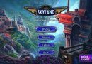 Skyland: Heart of the Mountain Collector's Edition picture1