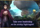 Skyland: Heart of the Mountain Collector's Edition picture12