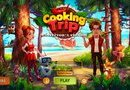 Cooking Trip Collector's Edition picture1