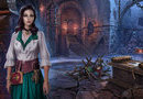 Mystery of the Ancients: No Escape Collector's Edition picture12