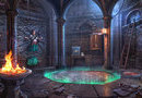 Mystery of the Ancients: No Escape Collector's Edition picture14
