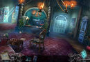 Phantasmat: Remains of Buried Memories Collector's Edition picture2