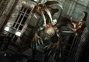 Resident Evil: The Darkside Chronicles picture1