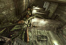 Resident Evil: The Darkside Chronicles picture3