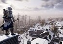Assassin's Creed III Remastered picture2