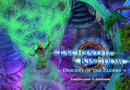 Enchanted Kingdom: Descent of the Elders Collector's Edition picture12
