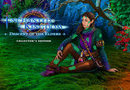 Enchanted Kingdom: Descent of the Elders Collector's Edition picture15