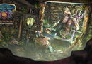 Hidden Expedition: Neptune's Gift Collector's Edition picture14