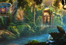 Hidden Expedition: Neptune's Gift Collector's Edition picture15