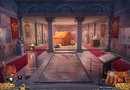 Hidden Expedition: Neptune's Gift Collector's Edition picture3