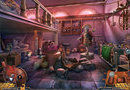 Hidden Expedition: Neptune's Gift Collector's Edition picture4