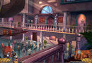 Hidden Expedition: Neptune's Gift Collector's Edition picture6
