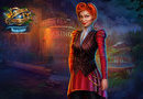 Mystery Tales: Dealer's Choices Collector's Edition picture10