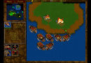 Warcraft II Battle.net Edition picture8