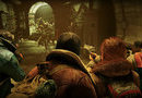 World War Z picture1