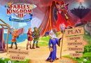 Fables of the Kingdom III Collector's Edition picture1