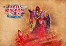 Fables of the Kingdom III Collector's Edition picture10