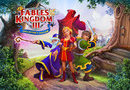Fables of the Kingdom III Collector's Edition picture11