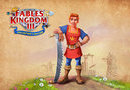 Fables of the Kingdom III Collector's Edition picture5
