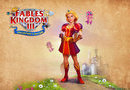 Fables of the Kingdom III Collector's Edition picture6