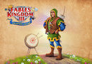 Fables of the Kingdom III Collector's Edition picture7