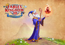 Fables of the Kingdom III Collector's Edition picture8