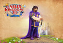 Fables of the Kingdom III Collector's Edition picture9