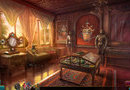 Shadowplay: Harrowstead Mystery Collector's Edition picture4