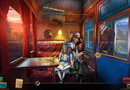 Shadowplay: Harrowstead Mystery Collector's Edition picture7
