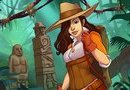 Alicia Quatermain 4 - Da Vinci and the Time Machine Platinum Edition picture12