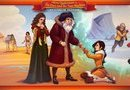 Alicia Quatermain 4 - Da Vinci and the Time Machine Platinum Edition picture7