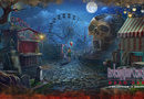 Redemption Cemetery: Dead Park Collector's Edition picture22