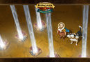 12 Labours of Hercules IX - A Hero's Moonwalk Collector's Edition picture12
