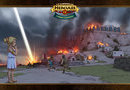 12 Labours of Hercules IX - A Hero's Moonwalk Collector's Edition picture15