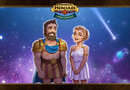 12 Labours of Hercules IX - A Hero's Moonwalk Collector's Edition picture16