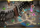 12 Labours of Hercules IX - A Hero's Moonwalk Collector's Edition picture2