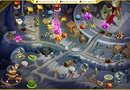 12 Labours of Hercules IX - A Hero's Moonwalk Collector's Edition picture5