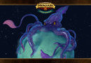12 Labours of Hercules IX - A Hero's Moonwalk Collector's Edition picture8