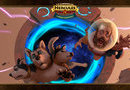 12 Labours of Hercules IX - A Hero's Moonwalk Collector's Edition picture9