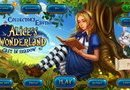 Alice's Wonderland: Cast In Shadow Collector's Edition picture1