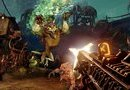 Borderlands 3 picture17