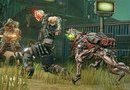Borderlands 3 picture20