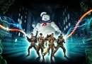 Ghostbusters: The Video Game Remastered picture5