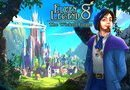 Elven Legend 8: The Wicked Gears Collector's Edition picture4