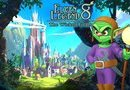 Elven Legend 8: The Wicked Gears Collector's Edition picture6