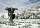 MechWarrior 5: Mercenaries picture1
