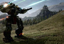 MechWarrior 5: Mercenaries picture5