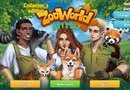 Zooworld: Odyssey. Collector's Edition picture1