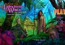 Labyrinths of the World: The Wild Side Collector's Edition picture1