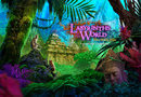 Labyrinths of the World: The Wild Side Collector's Edition picture12